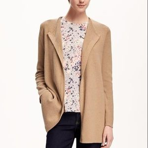 Old Navy open front long cardigan
